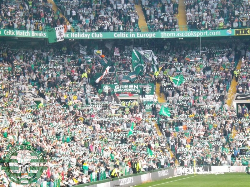 http://staging.ultras-celtic.com/wp-content/uploads/2012/08/5.jpeg