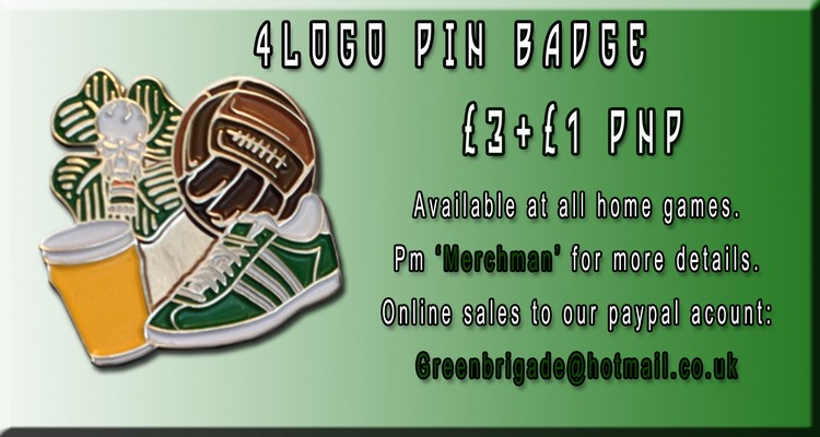 NEW_PINBADGE